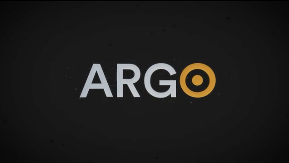 Argo Brand Video mobile thumbnail